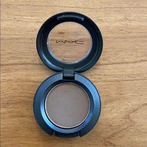 MAC Cosmetics D'Bohemia Rummy Eyeshadow